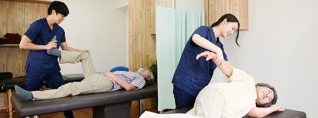 椎間板ヘルニアやその他の痛みについて!